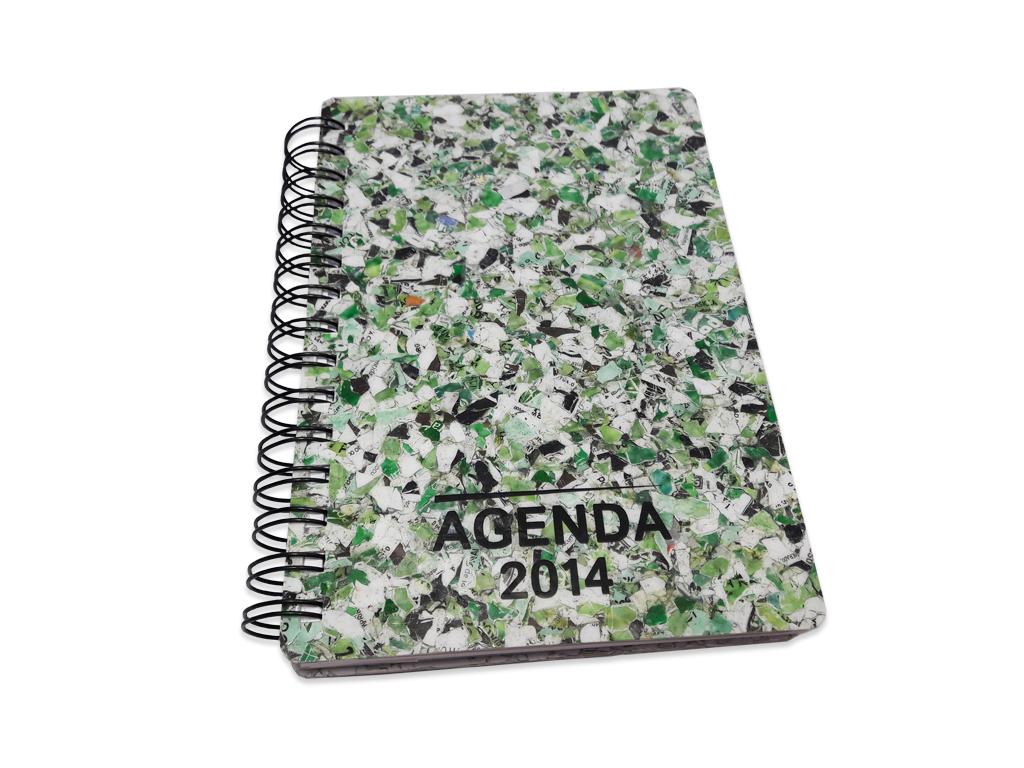 001-agenda-rev2