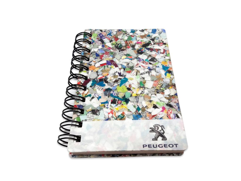 004-caderno