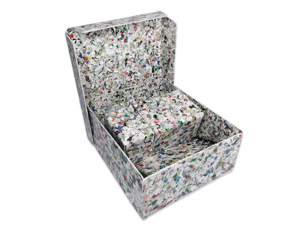 012-caixa