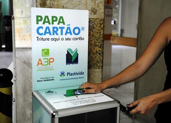 PAPA_CARTOES_OK_3