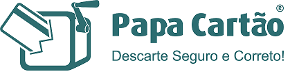papacartao_logo02