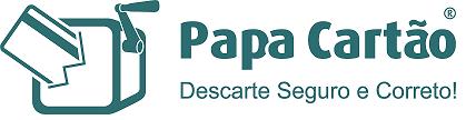 papacartao_logo02
